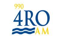 راديو 4RO