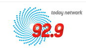 راديو 92.9 بيرث