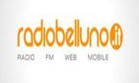 Radio Belluno.it
