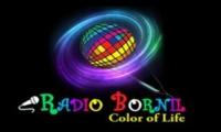 Radio Bornil