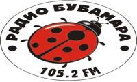 راديو Bubamara