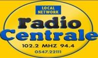 Central de Radio Cesena