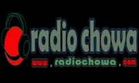 Radio Chow