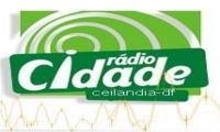 Radio City Ceilandia – df