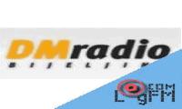 Radio DM Bijeljina