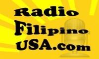 Radio Filipino
