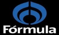 Radio Formula FM 104.1