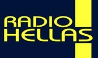 Radio Hellas
