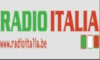 Radio Italia Charleroi
