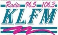 راديو KLFM