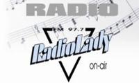Radio Lady 97.7 FM