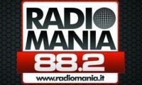 Radio Mania, Italy