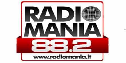 Radio Mania Italy