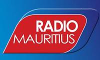 راديو موريشيوس