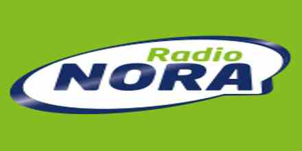 Radio NORA Vivo