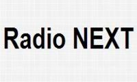 Radio Siguiente