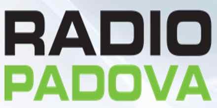Radio Padova Italy