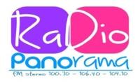 راديو بانوراما