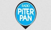 Radio Piter Pan