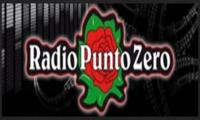 راديو بونتو صفر