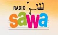 Radio Sawa Irak