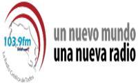 Radio Sinai