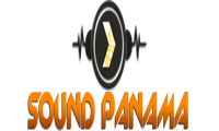 Radio Sound Panama