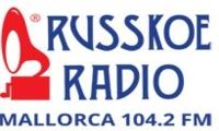 Russkoe Radio Mallorca