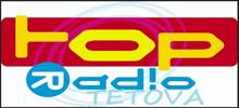 Top Radio Tetovo
