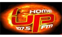 Вверх 107.5 FM-
