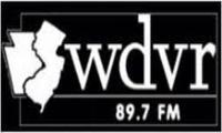 WDVR 89.7 FM