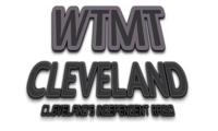 WTMT Cleveland