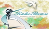 WTPM Radio Paraiso