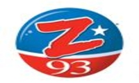 Зета 93 FM-