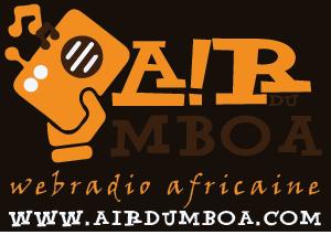Air du Mboa