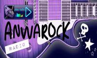 راديو Anwarock