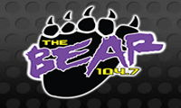 The Bear FM