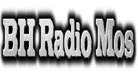 BH Радио Мос