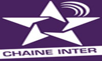 Chaine Inter