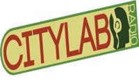 CityLab Радио