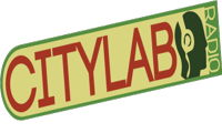 CityLab Radio