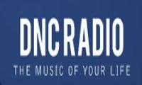 DNC Radio