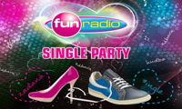 Fun Radio Danse