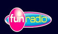 Fun Radio 80-90 Rocoso
