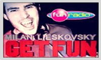 Fun Radio hokej