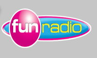 Fun Radio en direct