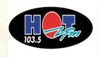 حار FM كيرنز