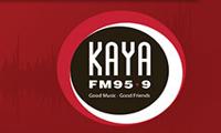 Кая FM- 95.9