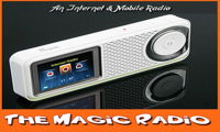 Magic Radio Pakistan