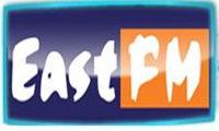 Metro Oriente FM